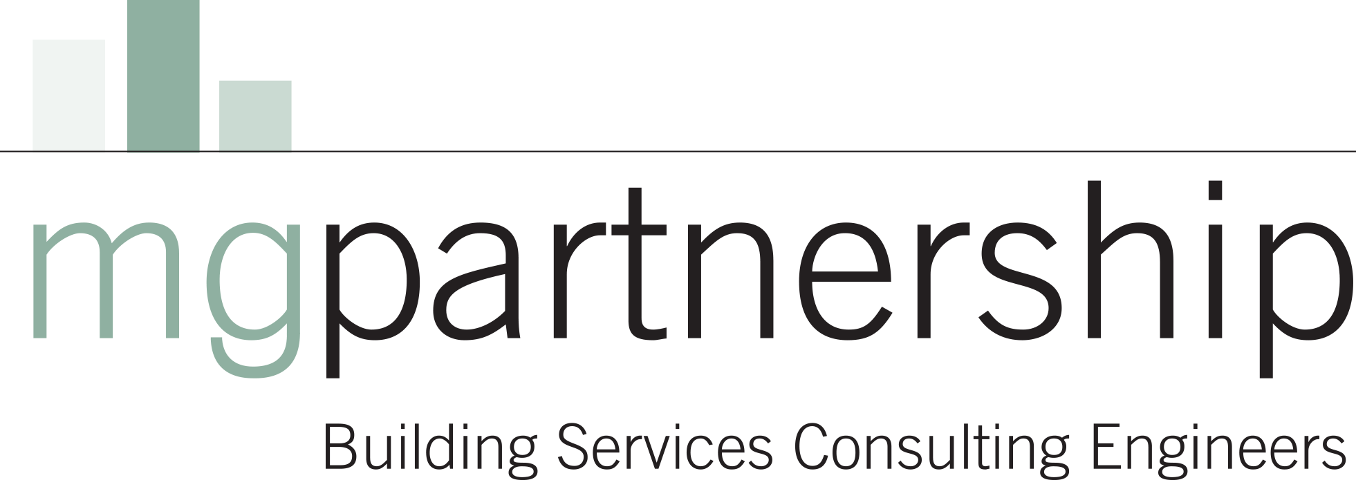 MG Partnership - Building Services Consulting Engineers